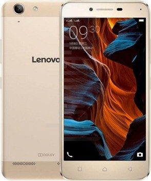 LENOVO Lemon 3 K32C30 image on imei.info