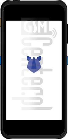 IMEI Check RHINO T5se on imei.info