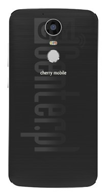 IMEI Check CHERRY MOBILE M1 on imei.info