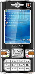 HANTEL K1 image on imei.info