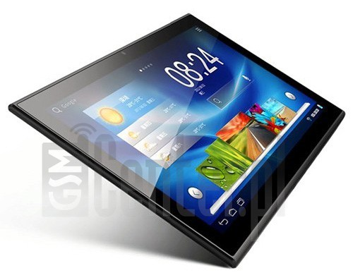 HYUNDAI Hold X Ultrathin image on imei.info