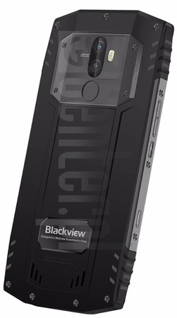 BLACKVIEW BV9000 image on imei.info