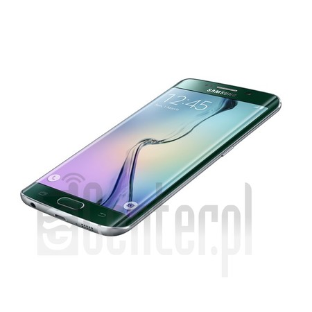 SAMSUNG G9287C Galaxy S6 Edge+ Duos image on imei.info