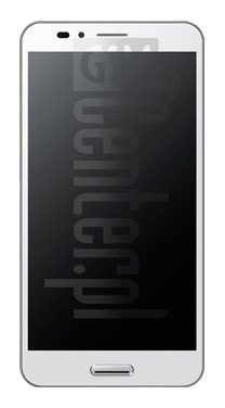 PANTECH IM-A900L Vega Secret UP image on imei.info