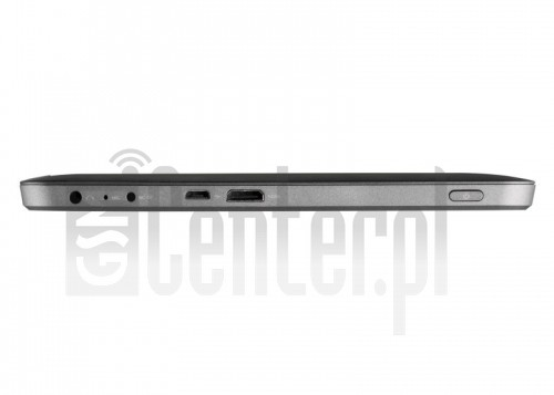 "INTENSO 8"" TAB 814 image on imei.info"