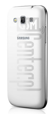 SAMSUNG I8552B Galaxy Win image on imei.info