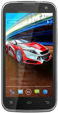XOLO Play image on imei.info