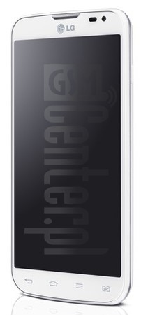 LG L90 Dual D410 image on imei.info
