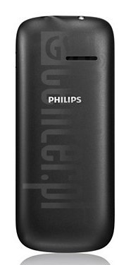 PHILIPS X1510 image on imei.info