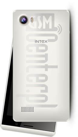 INTEX Aqua Joy image on imei.info