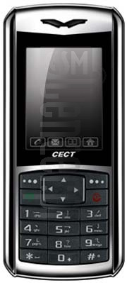 CECT C1000 image on imei.info