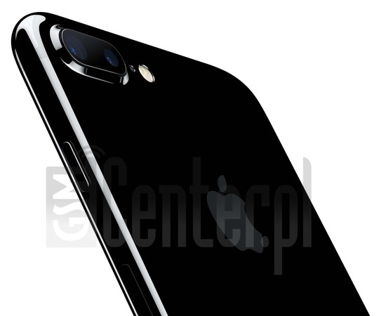 APPLE iPhone 7 Plus image on imei.info