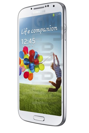 IMEI Check SAMSUNG I9505 Galaxy S4 on imei.info
