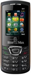 BLUEMAX B81 image on imei.info