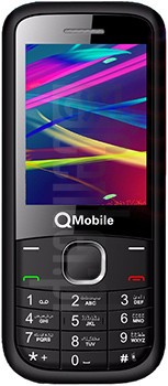 QMOBILE H52 image on imei.info