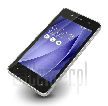 GINZZU S4010 image on imei.info