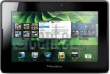 IMEI Check BLACKBERRY PlayBook 4G on imei.info