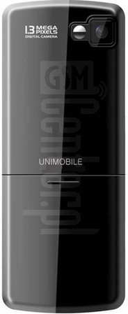 UNIMOBILE UMB-C07 image on imei.info