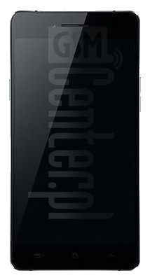 OPPO R1C image on imei.info