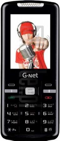 G-NET G219 WINDOWS 8 X64 DRIVER DOWNLOAD