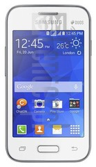 DOWNLOAD FIRMWARE SAMSUNG G130 Galaxy Young 2