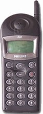 PHILIPS Diga image on imei.info