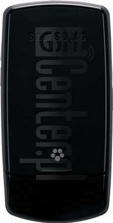 SAMSUNG T539 image on imei.info