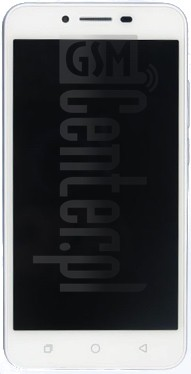 CoolPAD 8721 image on imei.info