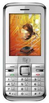 FLY MV119 image on imei.info