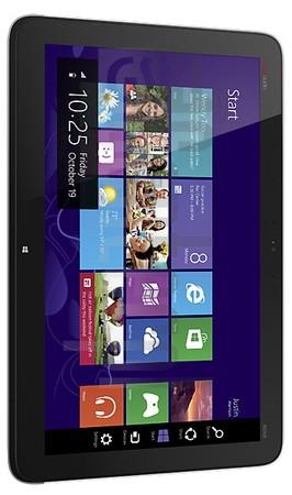 "HP All-in-One K014 Envy Rove 20"" image on imei.info"