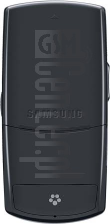 SAMSUNG T659 Scarlet image on imei.info