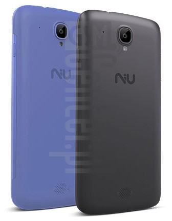 NIU Andy C5.5E2I image on imei.info