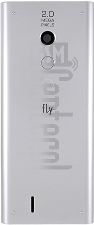 FLY MC110 image on imei.info