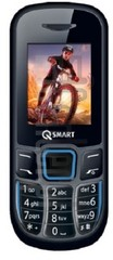 Q-SMART MB171 image on imei.info