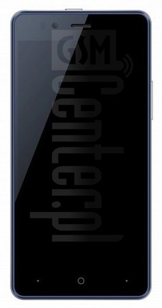 HIGHSCREEN Ice 2 image on imei.info