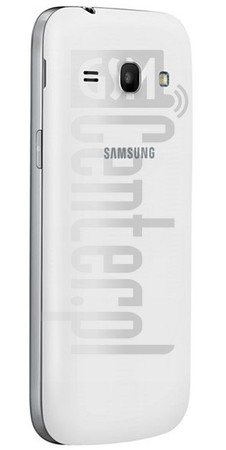 SAMSUNG G3508 Galaxy Trend 3 TD image on imei.info