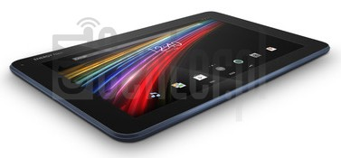 IMEI Check ENERGY SISTEM Tablet Neo 9 on imei.info