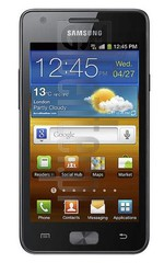 DOWNLOAD FIRMWARE SAMSUNG I9103 Galaxy R
