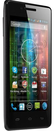 PRESTIGIO MultiPhone 5450 DUO image on imei.info