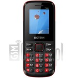 IMEI Check OCTENN T-1201 on imei.info
