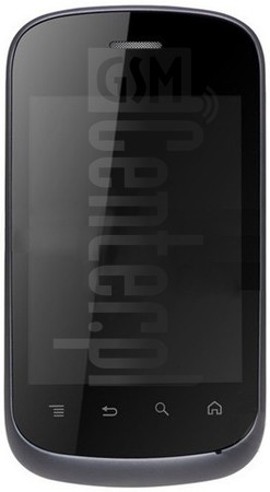 GIONEE GN100 image on imei.info