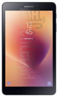 SAMSUNG Galaxy Tab A2 XL Wi-Fi image on imei.info