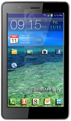 BRIGMTON BTPC-PH1 image on imei.info