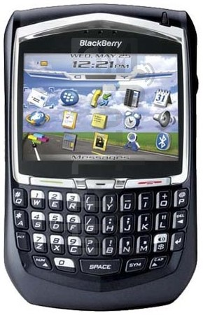 BLACKBERRY 8700r image on imei.info