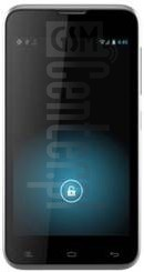 GIONEE Infinity Passion image on imei.info