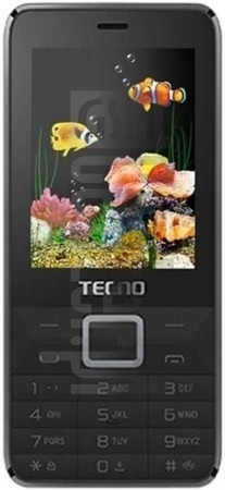 TECNO T401 Specification - IMEI info