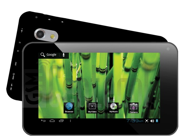 SUPERSONIC SC-105MID image on imei.info