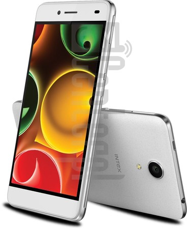 INTEX AQUA FREEDOM image on imei.info