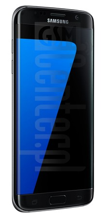 SAMSUNG G935T Galaxy S7 Edge (T-Mobile) image on imei.info
