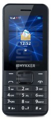 IMEI Check HYKKER Elegant on imei.info
